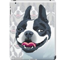 Bailey iPad Case/Skin
