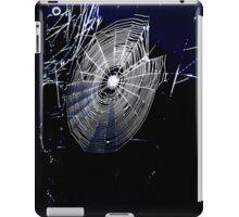 Ariadne's Web iPad Case/Skin
