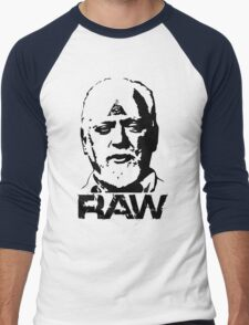 RAW - Robert Anton WIlson T-Shirt