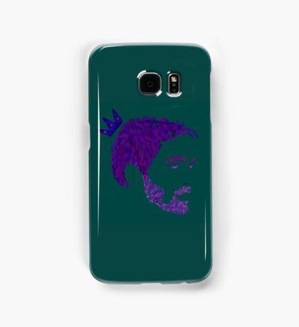 Him  Samsung Galaxy Case/Skin
