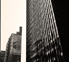 shapes • chicago, il • 2009 by lemsgarage