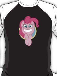 Popout Pinkie Pie T-Shirt