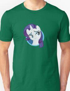 Popout Rarity T-Shirt