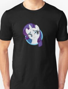 Popout Rarity T-Shirt