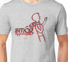 A Similar Ending Unisex T-Shirt