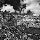 Stunning Trentino by Antonio Zarli