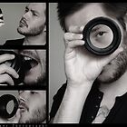 Evolution of a Photographer by thisisharmony