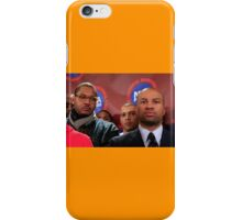 A Melo Mug iPhone Case/Skin