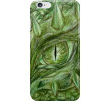 Dragon Eye Phone Case iPhone Case/Skin