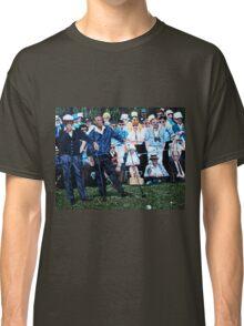 Arnold Palmer Classic T-Shirt