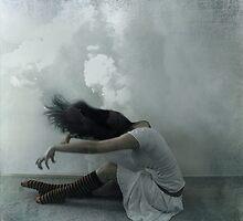 .unpredictable weather. by JustK