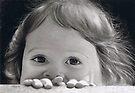 Bright Eyes by Karen  Hull