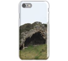 Nature's Creation iPhone Case/Skin