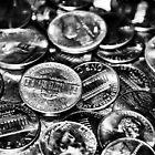Prosperity by kerryjovita