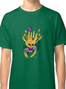 OFFENSIZE Classic T-Shirt