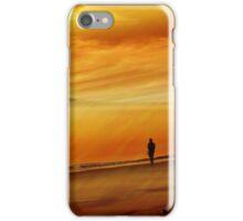 Elixir of Life iPhone Case/Skin