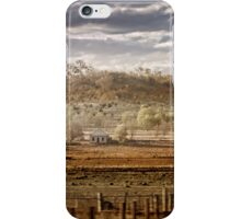 Heartland iPhone Case/Skin