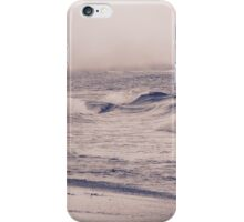 El Matador Beach  iPhone Case/Skin