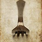 fork by halinka