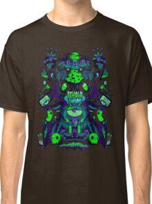 BEHOLD Classic T-Shirt