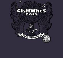 "GiShWhes ""Death to Normalcy"" Kale Tank--WHITE (Support Random Acts Charity!) Women's Tank Top"