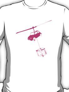 little car T-Shirt