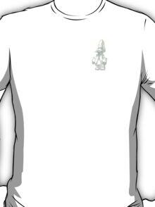 Vivi (Final Fantasy IX) T-Shirt