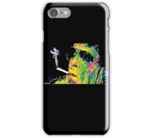 SMOK'EM WHILE YOU'VE GOT EM iPhone Case/Skin