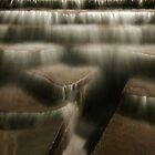 Cascade by MTPhotos