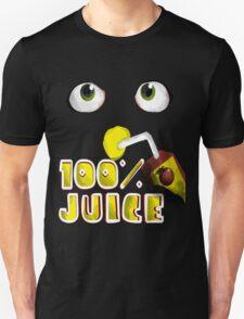 100% Juice T-Shirt