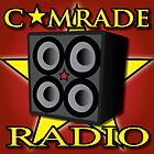 Comrade Radio by Moncs