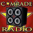 Comrade Radio by Moncs