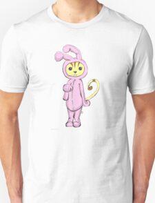cat-bunny T-Shirt