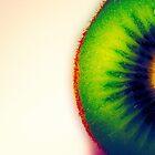 kiwi by KimberlyClark