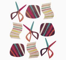 Rock Paper Scissors Kids Clothes