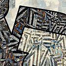 Paternalism by Ronald Eller