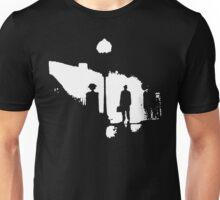 Exterior, Father Merrin Unisex T-Shirt
