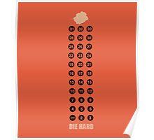 DieHardNakatomiPlaza Poster