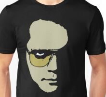 Author, Visionary, Dreamweaver plus Actor Unisex T-Shirt