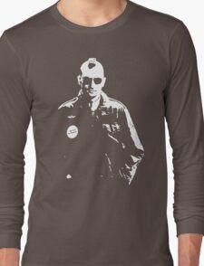 Bickle Long Sleeve T-Shirt