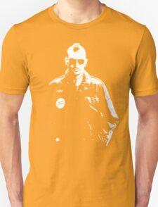 Bickle Unisex T-Shirt