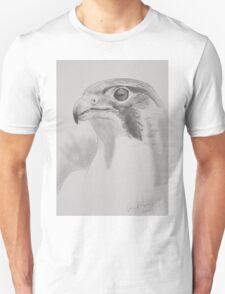 peregrine study T-Shirt