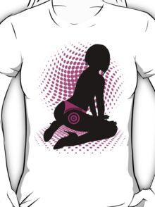1800SPANKME T-Shirt