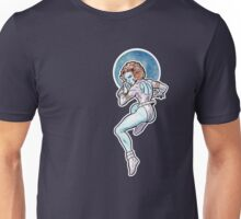 Space Cadette 06 Unisex T-Shirt