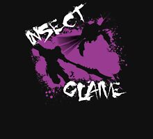 MH4U Insect Glaive (CLASS SERIES) Unisex T-Shirt