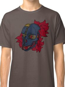 Dishonored Classic T-Shirt