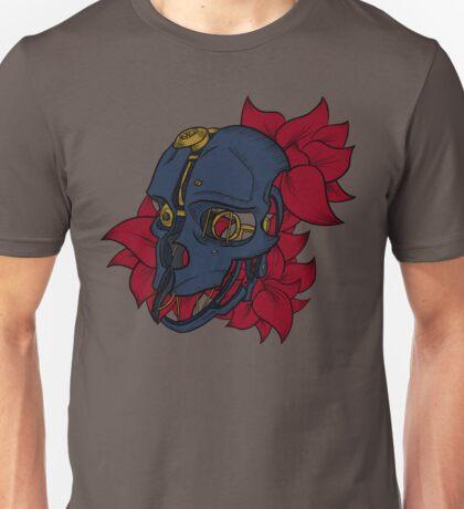 Dishonored Unisex T-Shirt