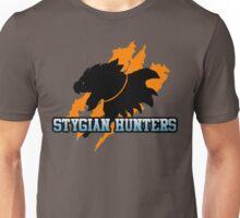 Stygian Hunters Unisex T-Shirt