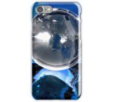 Crystallysis iPhone Case/Skin