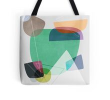 Graphic 122 Tote Bag